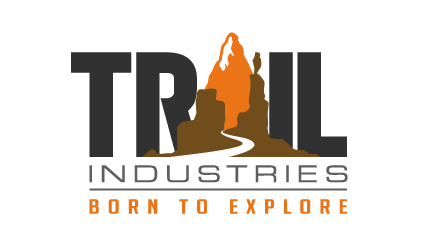 Trail Industries