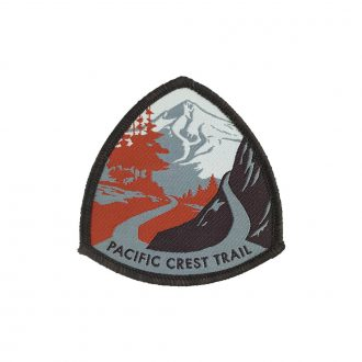 Pacific Crest Trail | The Landmark Project | Trail Industries