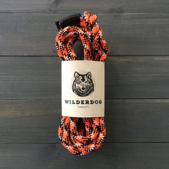 WilderDog | Trail Industries | Dog Leash