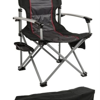 Trail Industries | ARB | Camping Chair