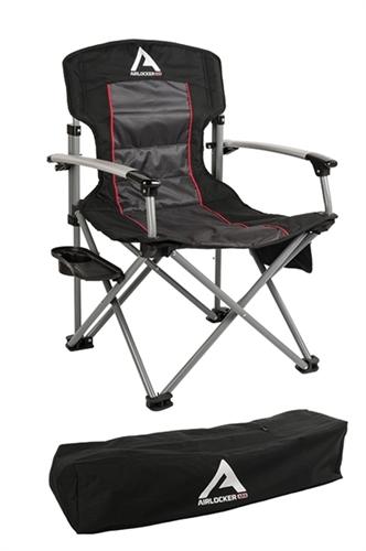 Trail Industries | ARB | Camping Chair
