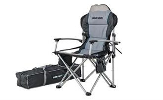 Trail Industries | Rhino Rack | Camping Chair