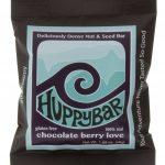 Chocolate Berry Love   Huppybar   Trail Industries