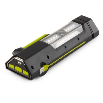 Trail Industries | Torch 250 Light | Goal Zero