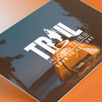 Trail Industries | Gift Card