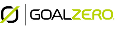 Trail Industries | Goal Zero
