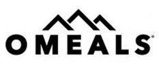 Trail Industries | OMEALs