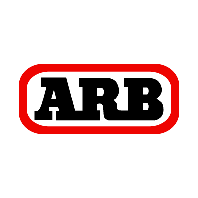 Trail Industries | ARB