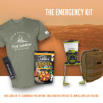 The Emergency Kit Bundle