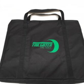 Trail Industries | TailGator Tire Table Storage Bag