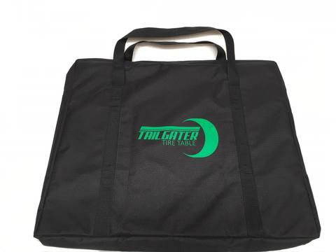 Trail Industries   TailGator Tire Table Storage Bag
