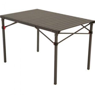 Trail Industries   Eureka   Camp Table
