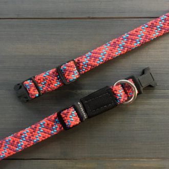 Trail Industries | WilderDog | Dog Collar