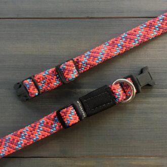 Trail Industries | WilderDog | Dog Collar