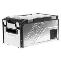 Trail Industries | 63 Qt. Elements Portable Fridge Freezer