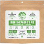 Nomad Nutrition Irish Shepherd's Pie