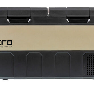 Trail Industries | ARB Zero Fridge 101 Quart