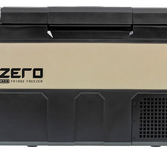 Trail Industries | ARB Zero Fridge 63 Quart
