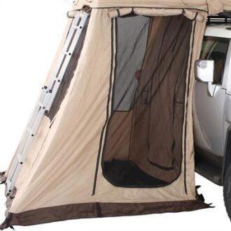 Trail Industries | Smittybilt | Rooftop Tent Annex