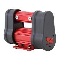 Trail Industries | G2 | Mini Air Compressor