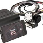ARB 4x4 Accessories LINX Vehicle Accessory Interface - LX100
