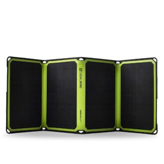 Trail Industries | Goal Zero | Nomad 28 Solar Panel