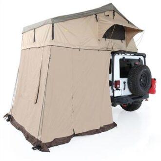 Trail Industries | Smittybilt | Tent Annex