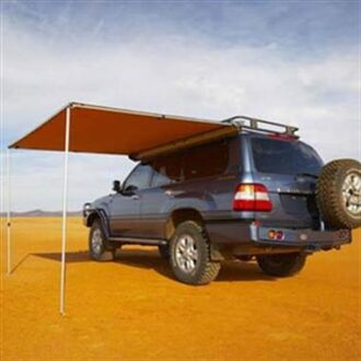 Trail Industries | ARB | Awning 1250