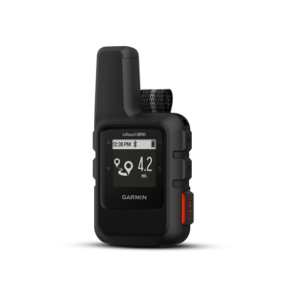 Trail Industries | Garmin | inReach Mini