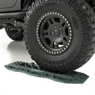 Trail Industries | Element Ramps Traction Aid