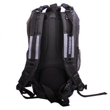 Trail Industries | Rockagator | Hydric Series 40L Waterproof Backpack