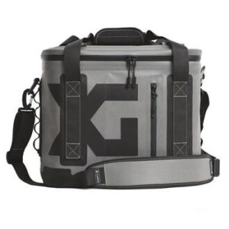 Trail Industries | XG Cargo | 21 Quart Ice Box