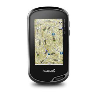 Trail Industries | Garmin | Oregon 750t
