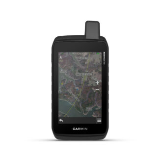 Trail Industries | Garmin | Montana 700