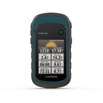 Trail Industries | Garmin | eTrex 22x