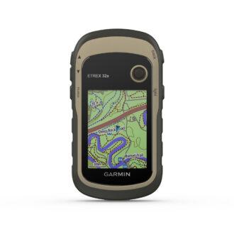 Trail Industries | Garmin | eTrex 32x