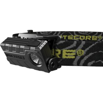 Trail Industries | Nitecore | NU Series NU20 Headlamp