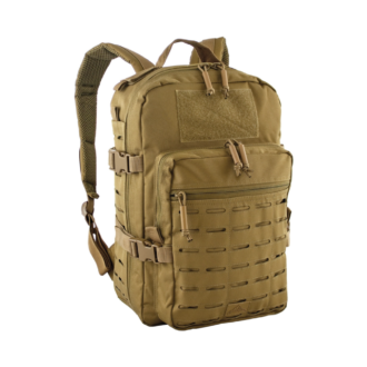 Trail Industries | Red Rock Outdoor Gear | Transporter Day Pack