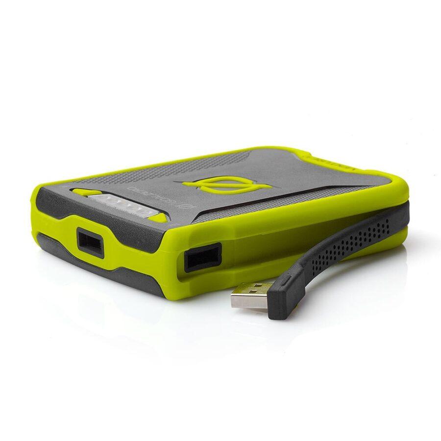 Trail Industries | Goal Zero | Venture 30 Kit
