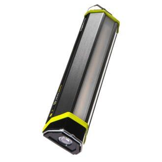 Trail Industries | Goal Zero | Torch 500 Multi-Purpose Light