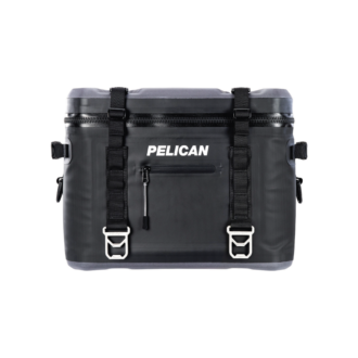 Trail Industries | Pelican | 24 Can Soft Cooler