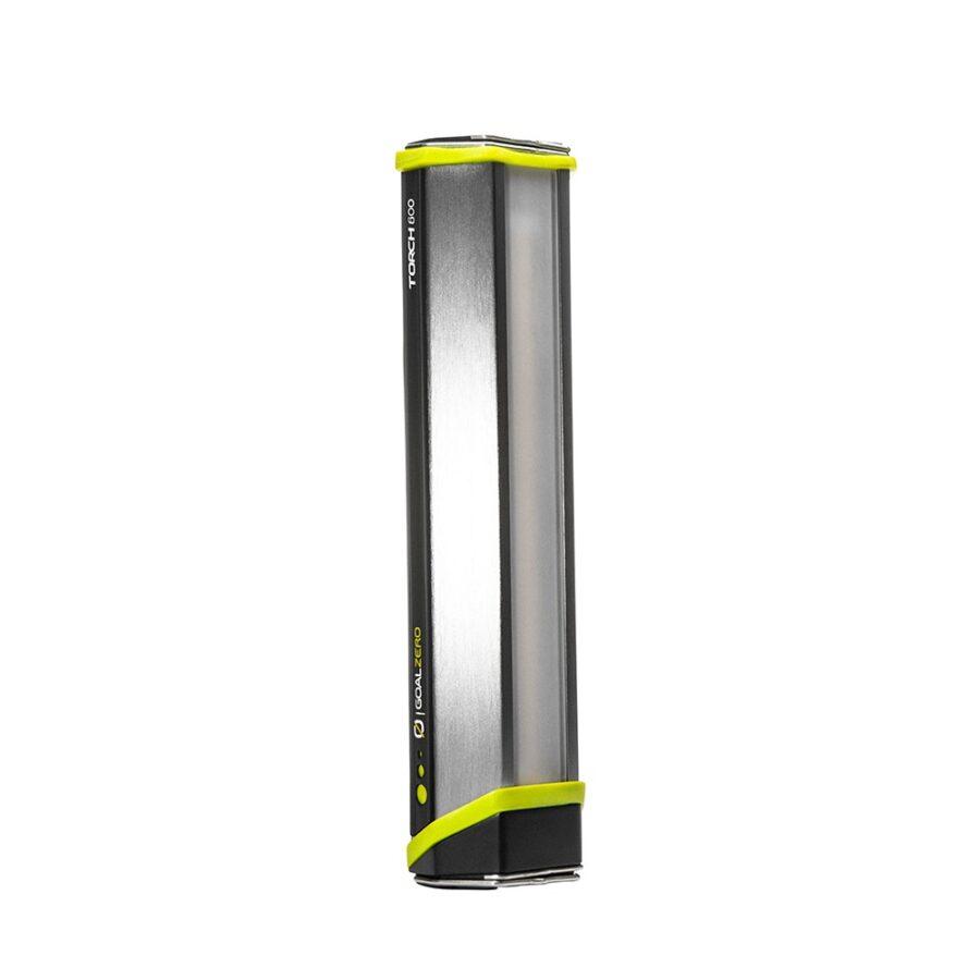 Trail Industries   Goal Zero   Torch 500 Multi-Purpose Light