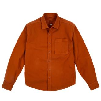 Trail Industries | Topo Designs | Dirt Shirt