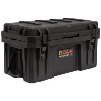 Trail Industries | Roam Adventure | 52 L Rugged Case
