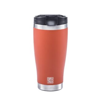 Trail Industries | Planetary Design | Adventure Tumbler Insulated Stainless Steel Travel Mug