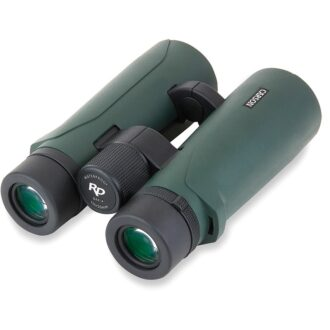 Trail Industries | Carson Optics | Binoculars 10x50