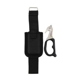Trail Industries | StatGear | SuperVizor XT Seatbelt Cutter