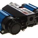 ARB Twin Air Compressor 12 Volt