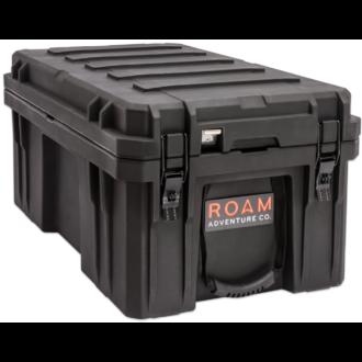 Trail Industries | Roam Adventure Co. | Rugged Case 105 L