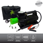 OVS Portable Air Compressor